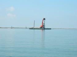lavori estate 2012 barenon